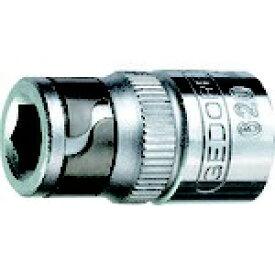 ゲドレー GEDORE GEDORE ビットアダプター 620 差込角1/4 6.35mm 1649329
