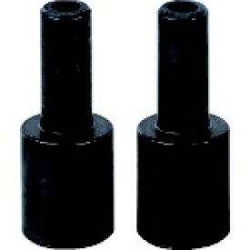 ゲドレー GEDORE GEDORE 8007 VーGRIP用替え爪 9.0mm 3084795