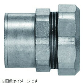 三桂製作所 SANKEI MANUFACTURING SANKEI ケイフレックス用 コンビネーションカップリング 厚鋼電線管接続用 K2KG12