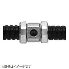 三桂製作所 SANKEI MANUFACTURING SANKEI ケイフレックス用 水抜き式カップリング K2DC36