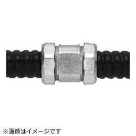 三桂製作所 SANKEI MANUFACTURING SANKEI ケイフレックス用 カップリング K2SC22