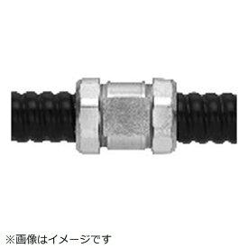 三桂製作所 SANKEI MANUFACTURING SANKEI ケイフレックス用 カップリング K2SC36