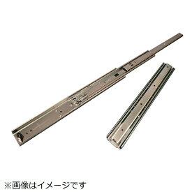 日本アキュライド ACCURIDE JAPAN アキュライド ダブルスライドレール762.0mm C3407-30