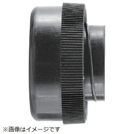 三桂製作所 SANKEI MANUFACTURING SANKEI ケイフレックス用 ブッシング KBI42