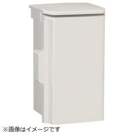 日東工業 NITTO KOGYO Nito 日東工業 OP形プラボックス OP12−1525A 1個入り OP12-1525A