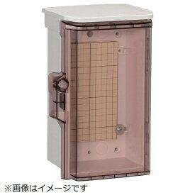 日東工業 NITTO KOGYO Nito 日東工業 OP形プラボックス OP12−2525CA 1個入り OP12-2525CA
