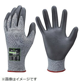 ショーワグローブ SHOWA ショーワ 耐切創手袋 NO546 デュラコイル546 XLサイズ NO546-XL