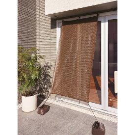 ワタナベ工業 Watanabe Industory ワタナベ ハイスルーシェード HTS-1020