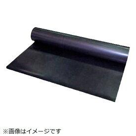和気産業 WAKI NBRゴムシート 3×100×10M NBR-310010