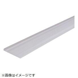 清水 SHIMIZU オムソリ 家具ストップマン 450 クリア(パック入) SO-KS450C(P)