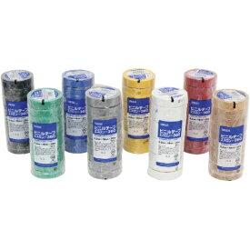 積水化学工業 SEKISUI 積水 エスロンテープ#360 19×10 茶 V360B1N
