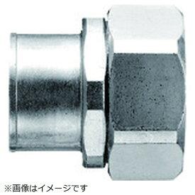 三桂製作所 SANKEI MANUFACTURING SANKEI ケイフレックス用 コンビネーションカップリング 厚鋼電線管接続用 KMKG12