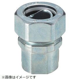 三桂製作所 SANKEI MANUFACTURING SANKEI ケイフレックス用 コンビネーションカップリング 厚鋼電線管接続用 KMKG28