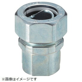 三桂製作所 SANKEI MANUFACTURING SANKEI ケイフレックス用 コンビネーションカップリング 厚鋼電線管接続用 KMKG36