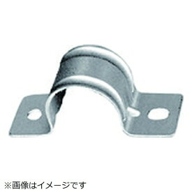 三桂製作所 SANKEI MANUFACTURING SANKEI ケイフレックス用 両側サドル KSS22