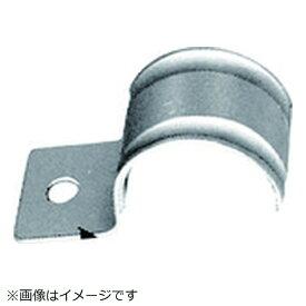 三桂製作所 SANKEI MANUFACTURING SANKEI ケイフレックス用 片側サドル KSO54