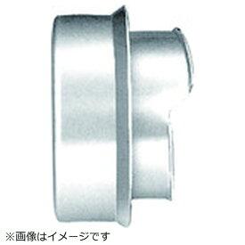 三桂製作所 SANKEI MANUFACTURING SANKEI ケイフレックス用 フェラル KFL42