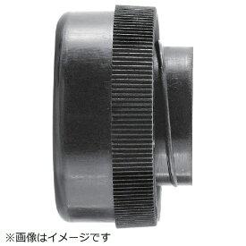 三桂製作所 SANKEI MANUFACTURING SANKEI ケイフレックス用 ブッシング KBI22