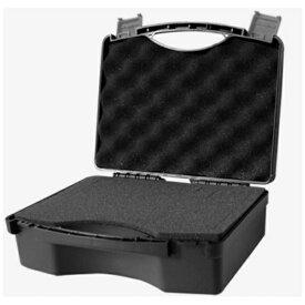 Plusmotion LG-PMCASE-S 専用ハードケース ブラック