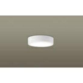 パナソニック Panasonic 天井直付型・壁直付型 LED(温白色) シーリングライト 拡散タイプ 白熱電球60形1灯器具相当 LGB51654LE1[LGB51654LE1]