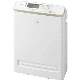 アイリスオーヤマ IRIS OHYAMA RMDK-50-W モニター空気清浄機 25畳 ホワイト [適用畳数:25畳][RMDK50W]