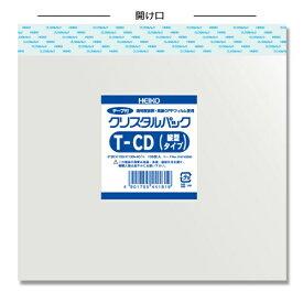 HEIKO ヘイコー T15.513 CD縦型