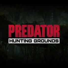 ソニーインタラクティブエンタテインメント Sony Interactive Entertainmen Predator:Hunting Grounds【PS4】