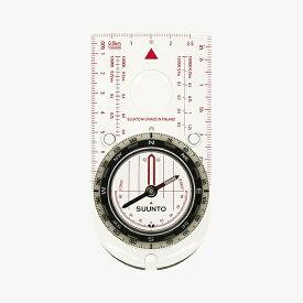 スント SUUNTO スント M-3 NH コンパス Suunto M-3 NH Compass(61×120×14 mm) SS021369000【日本正規品】