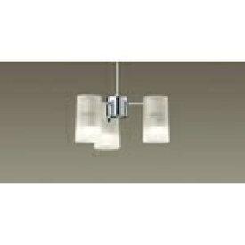 パナソニック Panasonic 吊下型LED(電球色)シャンデリア直付タイプ40形×3 LGB19360K[LGB19360K]