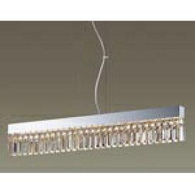 パナソニック Panasonic 吊下型 LED(調色)ペンダント 拡散タイプ・U-ライト方式 調光タイプ(ライコン別売) LGB10777LU1[LGB10777LU1]