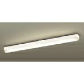 パナソニック Panasonic LEDベースライト直管32形 LGB52032LE1[LGB52032LE1]