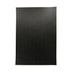 アコ・ブランズ・ジャパン ACCO Brands シュアバインド用 カバー S45A4BZ-BK 黒