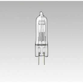 岩崎電気 IWASAKI ELECTRIC JC100V150W/G1[JC100V150WG1]