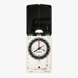 スント SUUNTO スント MC-2 NH ミラー コンパス Suunto MC-2 NH Mirror Compass(65×101×18 mm) SS004231001【日本正規品】