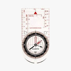 スント SUUNTO スント M-3 G Cコンパス Suunto M-3 G Compass(120×61×14 mm) SS021370000【日本正規品】