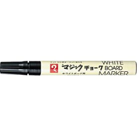 寺西 Teranishi Chemical Industry マジックチョークNo650黒 M650-T1