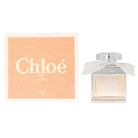 クロエ Chloe クロエ クロエ ET/SP/75ml