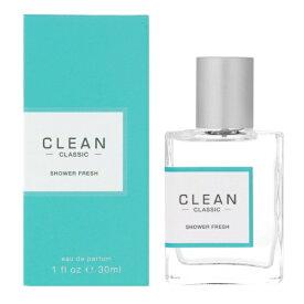 クリーン CLEAN クリーン クラシック シャワーフレッシュ EP/SP/30ml