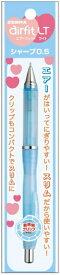 ゼブラ ZEBRA エアーフィットライトSPPBL1本入 P-MA61-PBL