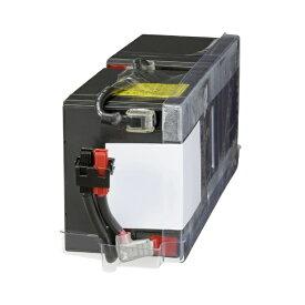 オムロン OMRON 無停電電源装置用交換バッテリ BY80S専用 BYB80S[BYB80S]
