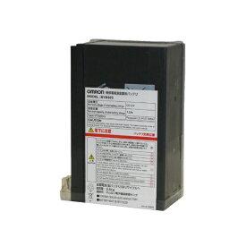 オムロン OMRON BYB50S 交換用バッテリパック(BY35S/50S用) BYB50SC[BYB50SC]