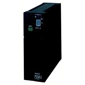 オムロン OMRON BX75SW 無停電電源装置(UPS) BX75SW[BX75SWC]
