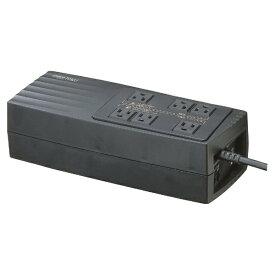 オムロン OMRON テーブルタップ型無停電電源装置 BZ35LT2C[BZ35LT2C]
