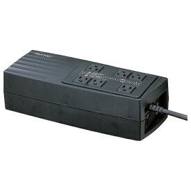 オムロン OMRON テーブルタップ型無停電電源装置 BZ50LT2C[BZ50LT2C]