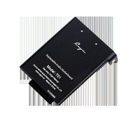 カイン Cayin Cayin T01オーディオマザーボード・デュアルPCM1792A DAC搭載