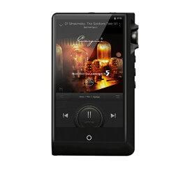 カイン Cayin ハイレゾポータブルプレーヤー N6iiE01 [64GB /ハイレゾ対応][N6IIE01]