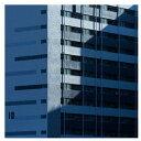 【2020年01月22日発売】 ユニバーサルミュージック クリープハイプ/ 愛す 初回限定盤【CD】