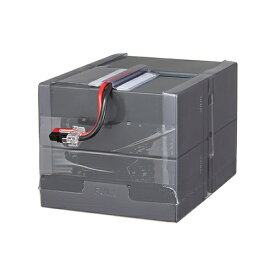 オムロン OMRON BN100T、BN150T、BN220T、BN300T専用交換バッテリー BNB300T[BNB300T]