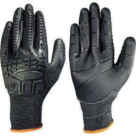"""富士グローブ Fuji Glove 富士グローブ インパクトタフ""""BD−506"""" Lサイズ 7063"""
