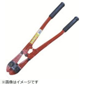 ヒット商事 HIT HIT 鋼線クリッパ レッド BC450H BC450H